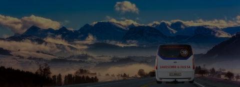 50 Ans de Swiss Quality Service