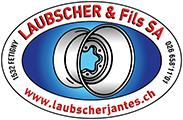 Laubscher et Fils